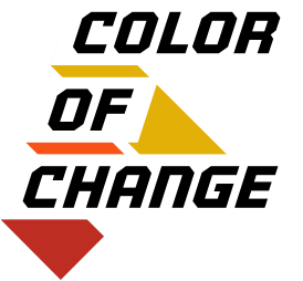 ColorOfChange.com