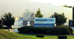 Decision Comes As ColorOfChange and Allied Groups Attempt Delivery of 500,000 Petition Signatures to Amazon Shareholder Meeting in Seattle